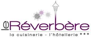Hotel le Réverbère