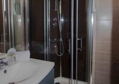 chambre-d-hotel-le-reverbere-15