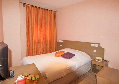 chambre-d-hotel-le-reverbere-2