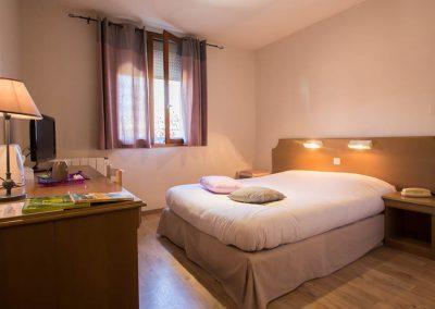 chambre-d-hotel-le-reverbere-4