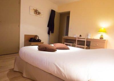 chambre-d-hotel-le-reverbere-8