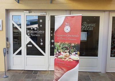 cuisinerie-francaise-le-reverbere-1