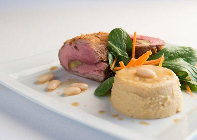 cuisinerie-francaise-le-reverbere-3